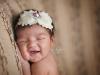 Nashua-New-Hampshire-Newborn-Photographer