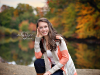 New-Hampshire-Senior-Pictures
