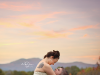 New-England-Wedding-Photography