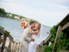 Nashua-Wedding-Photographer