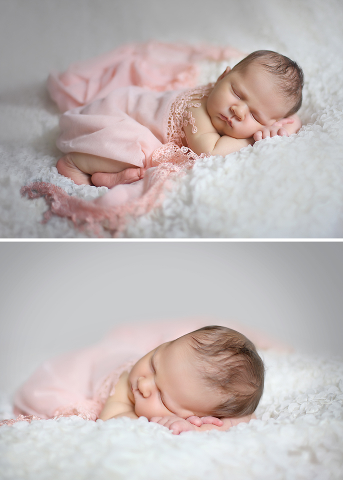 Baby-Pictures 01