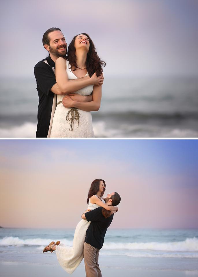 Boston-Wedding-Photographer 03