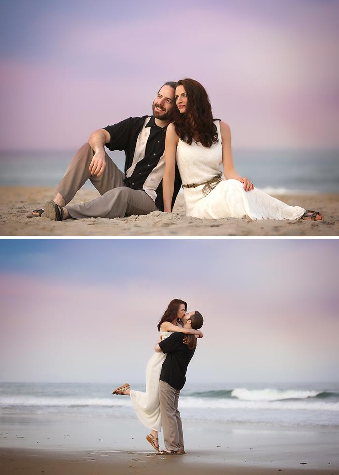 Boston-Wedding-Photographer 04